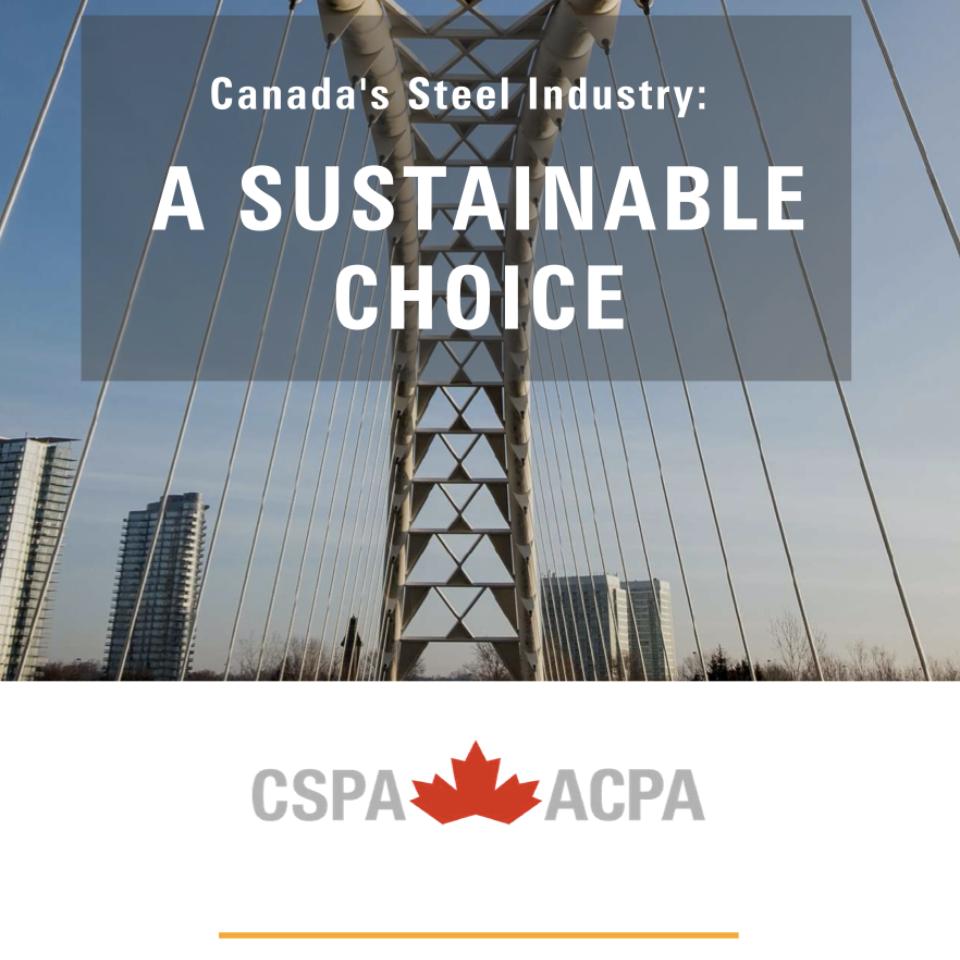 Appel à l'Action de l'ACPA en Matière de Changements Climatiques